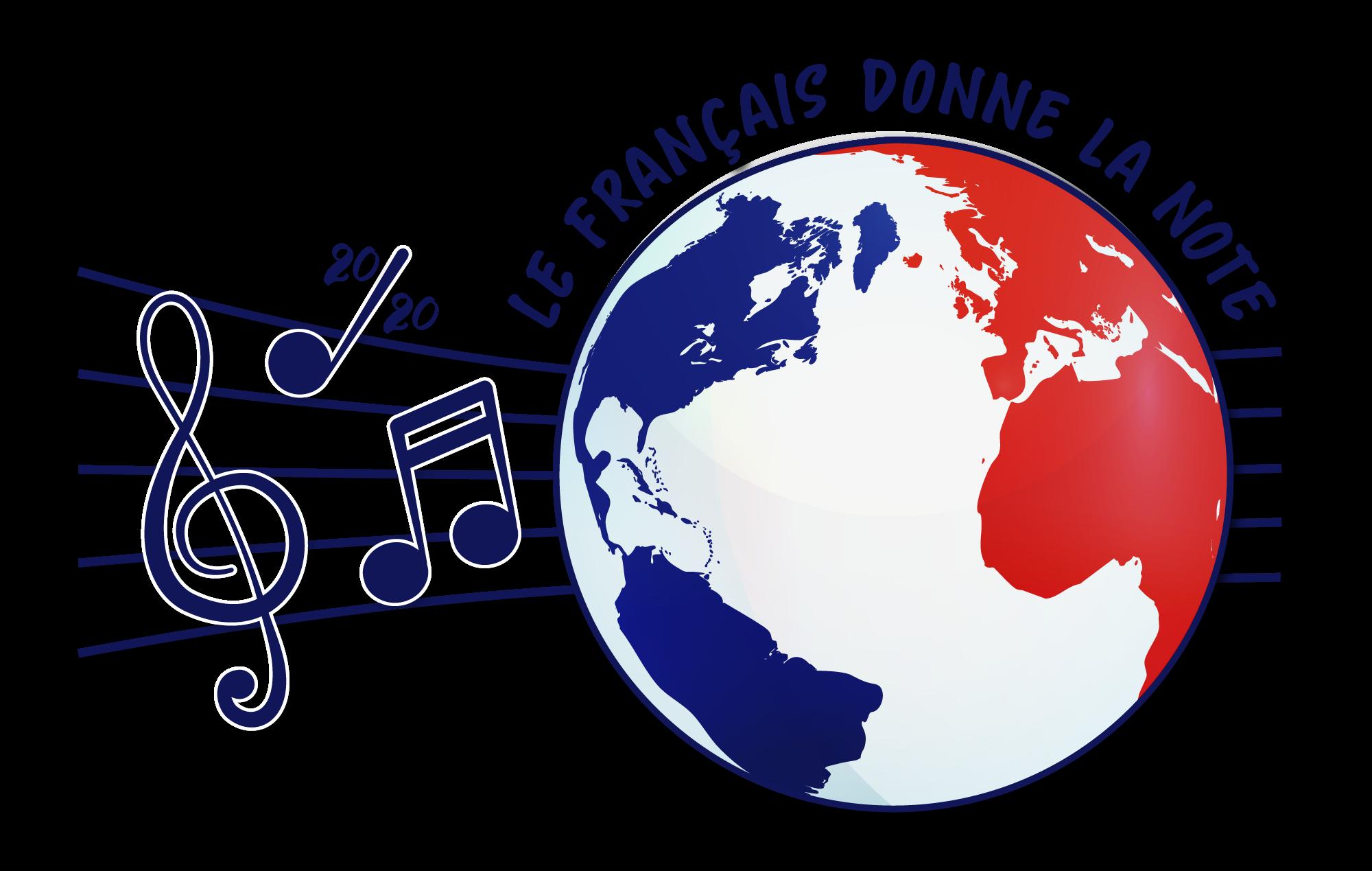 CONGRES-FRANS_2020_LOGO